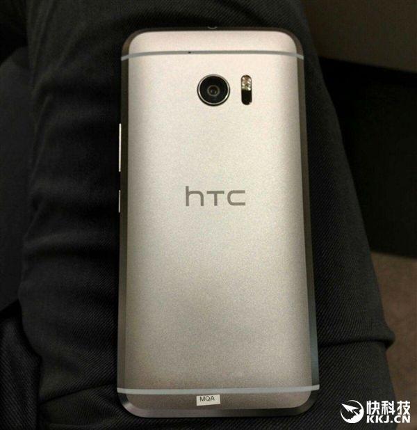 По слухам HTC 10 будет продаваться по ценам $584/$768/$905 в зависимости от процессора и объема памяти – фото 1