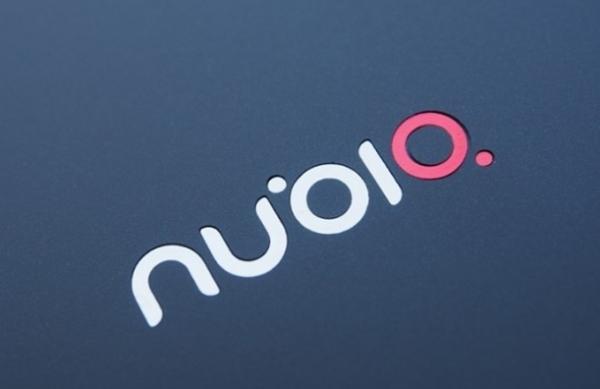 Nubia Z18 mini: озвучили ключевые характеристики – фото 1