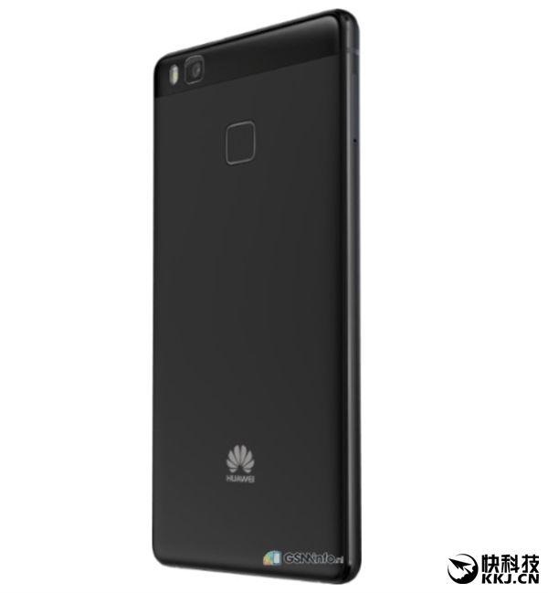 Huawei P9 Lite: предположения о ценах молодежной версии флагмана – фото 2
