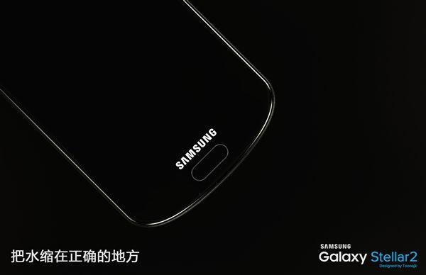 Samsung Galaxy Stellar 2 — 4,5-дюймовый смартфон с Snapdragon 626 для всех, кто предпочитает компакты – фото 1