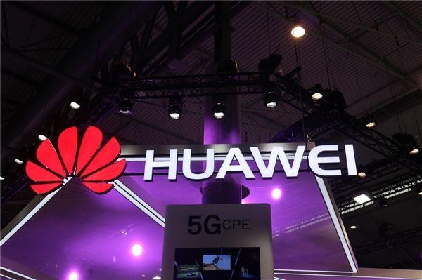 Анонсирован бюджетник Huawei Y5 Prime (2018) с поддержкой Face Unlock – фото 2