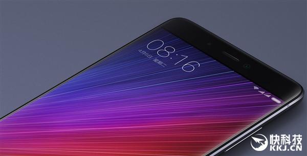 В смартфонах Xiaomi Mi 5S и Mi 5S Plus установлены дисплеи от JDI и Sharp – фото 1