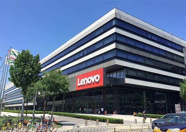 Смартфон Lenovo с тройной камерой обрел имя – фото 1
