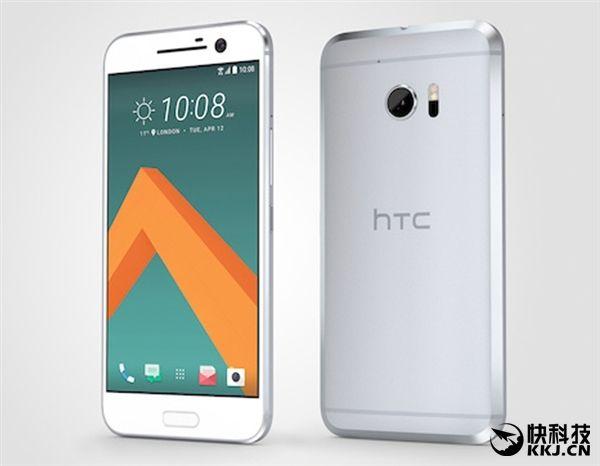HTC 10 сразил Xiaomi Mi5, набрав в AnTuTu 156 тысяч баллов – фото 4