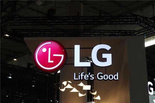 LG присоединилась к Apple, Intel и другим компаниям в деле против Qualcomm – фото 1