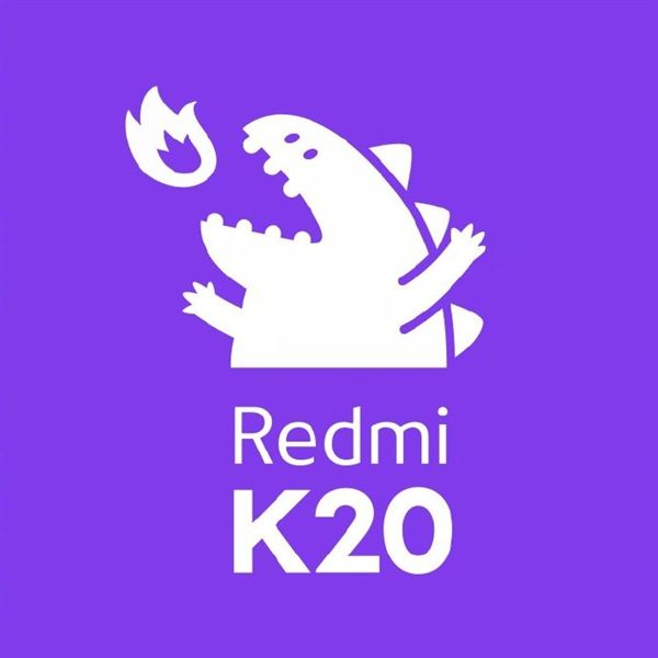 Xiaomi поздравила OnePlus с выходом флагмана, но «убийца флагманов» идет – фото 1