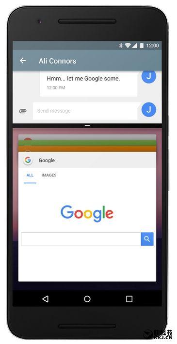 Бета-версия Android 7.0 N доступна для 6 устройств Google для улучшения обратной связи с пользователями – фото 5