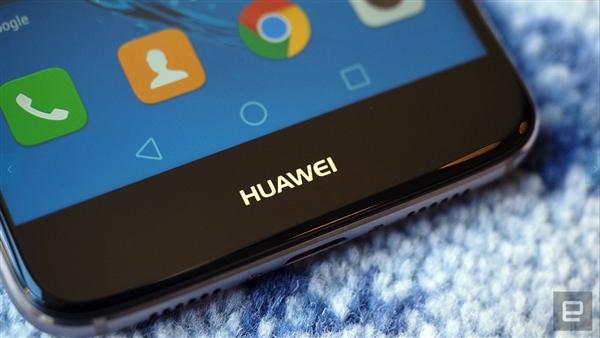 Huawei представляет смартфоны Nova и Nova Plus с процессором Snapdragon 625 – фото 7