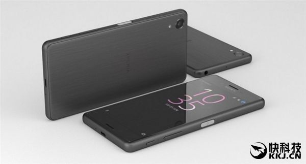 Sony сворачивает линейку Xperia Z, а модель Z5 станет ее последним представителем – фото 1