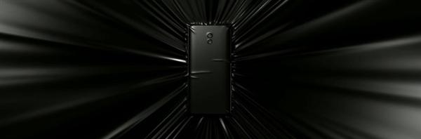 Сертификация Huawei Mate 10 в Китае подтверждает наличие быстрой зарядки – фото 4