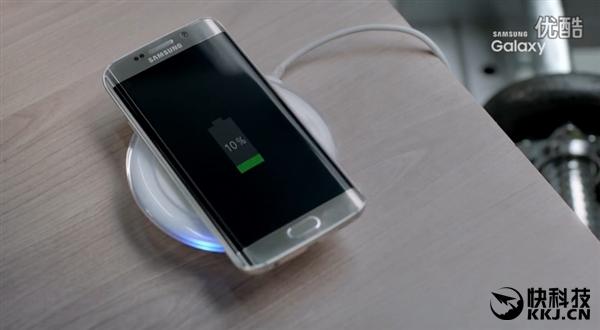 Samsung Galaxy S7 и S7 Edge: основные особенности флагманов накануне дебюта – фото 4