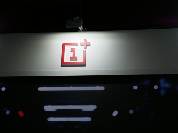 Что ждать от серии OnePlus 8 – фото 2