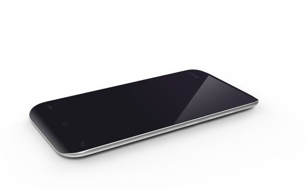 Vivo XPlay 5S будет работать на Android 6.0 и Windows 10, а также сможет проецировать виртуальную клавиатуру – фото 3