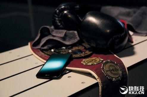 LG K7 и K10: официально представлены первые смартфоны линейки K – фото 3