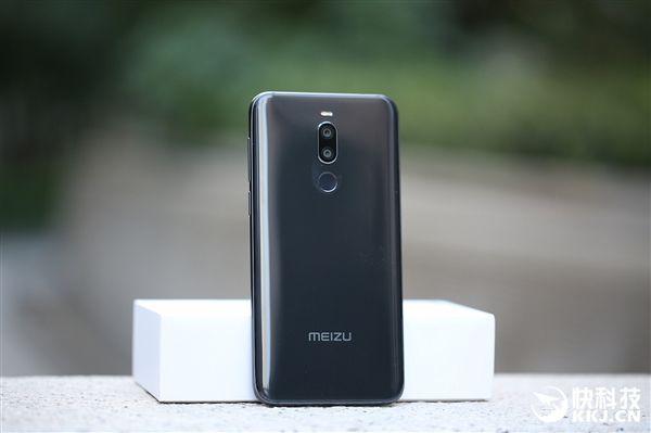 Концепт: каким должен быть Meizu 16s – фото 3