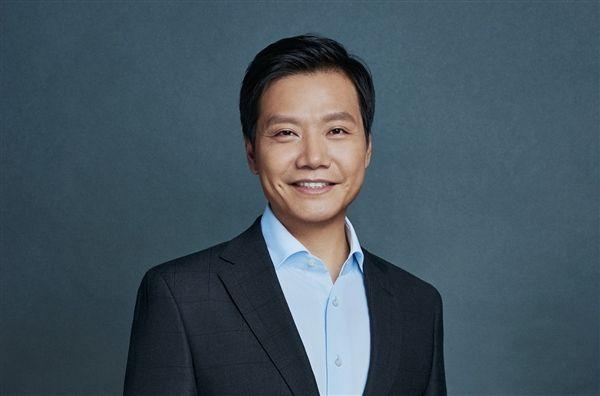 Сколько зарабатывает глава Xiaomi Лэй Цзюнь? – фото 2