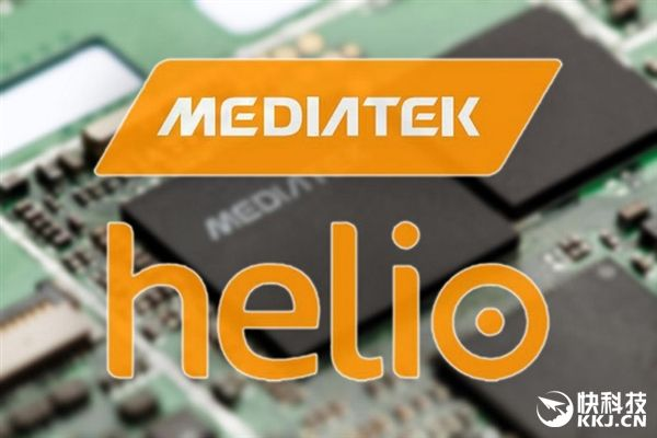 Helio X30: новые подробности первого чипа MediaTek с 10нм техпроцессом – фото 1