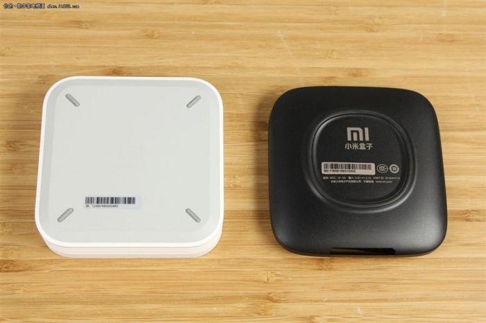 Улучшенная версия телеприставки Xiaomi Mi Box 3 стала мощнее, получила больше памяти и подорожала до $53,5 – фото 3