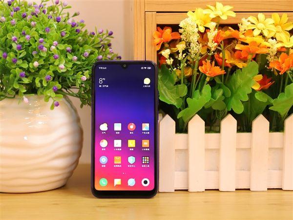 Анонс Xiaomi Mi Play: первый с Helio P35 – фото 5