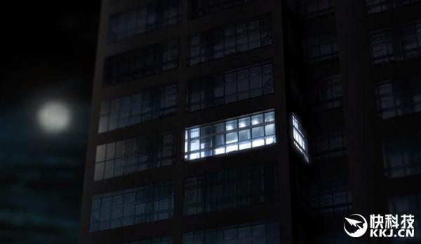 В компании HTC работают по ночам, чтобы успеть подготовить One M10 (Perfume) к релизу – фото 2