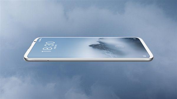 Meizu 16th уже в дефиците. Компания увеличивает сроки доставки смартфона – фото 1