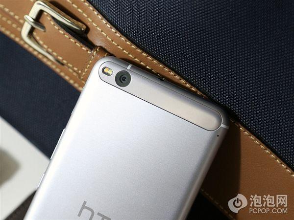 HTC One X9 в модификации памяти 3 Гб / 32 Гб поступил в продажу с ценником $365 – фото 5