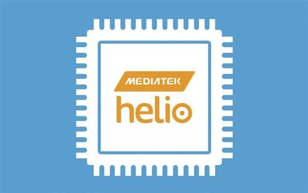Helio P60 — конкурент Snapdragon 660 – фото 1