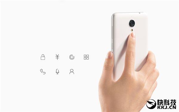 360 (Qiku) N4 стал самым доступным смартфоном с процессором Helio X20 – фото 3