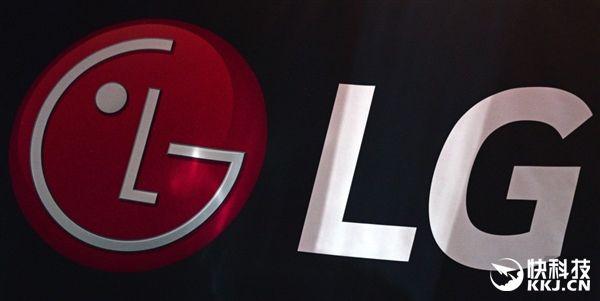 LG X cam и X screen поступят в продажу уже в этом месяце – фото 1