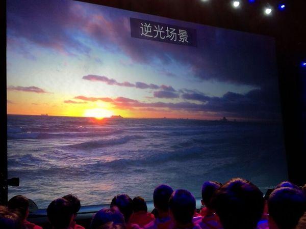 Xiaomi Mi5 получил основную камеру с сенсором Sony IMX298 на 16 Мп и 4-осевой стабилизацией изображения – фото 3