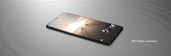Сертификация Huawei Mate 10 в Китае подтверждает наличие быстрой зарядки – фото 3