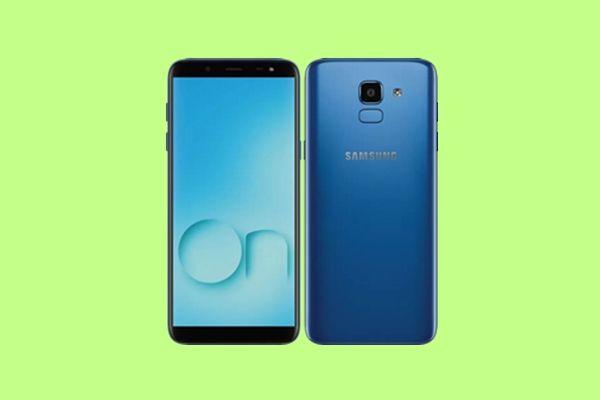 Дебютировал бюджетный Samsung Galaxy On6 – фото 2