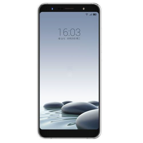 Озвучена цена на Meizu M6S, анонс новой гарнитуры и первые скриншоты Flyme 7 – фото 1