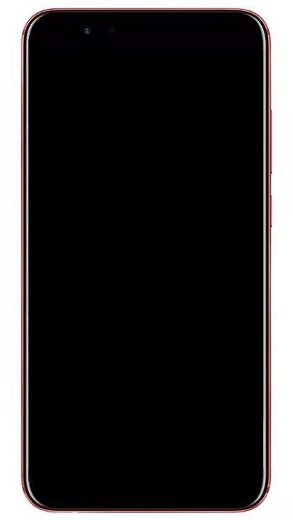 Huawei представит Honor V10 в Китае 28 ноября – фото 3