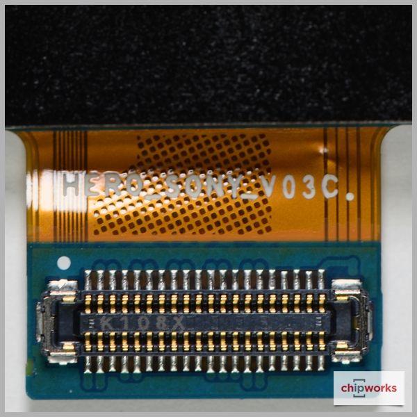 Samsung Galaxy S7 изнутри: фотографии компонентов флагмана – фото 3