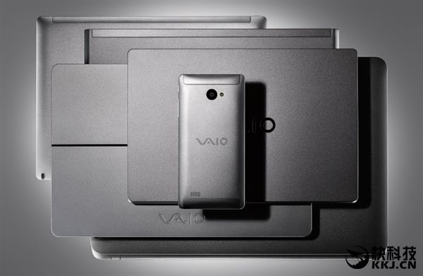 VAIO Phone Biz на Windows 10 будет представлен в апреле по цене $430 без контракта – фото 9