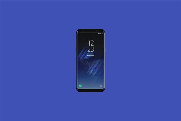 Samsung Galaxy A8+: фото и характеристики смартфона – фото 1