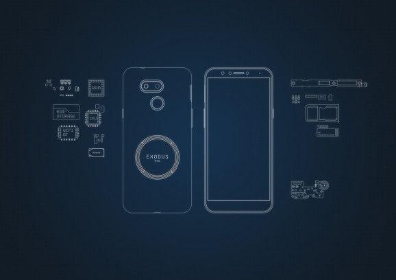 HTC рассказала о своем первом смартфоне в этом году – фото 2