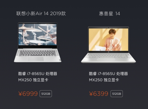 Цена ультрабюджетного Redmi 7A и представлен ноутбук RedmiBook 14 – фото 6