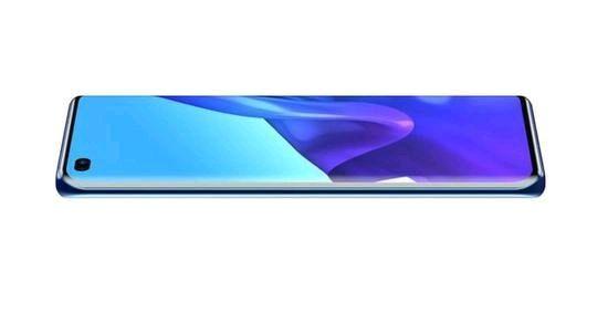 Концепт Huawei Mate 30 Pro – фото 5