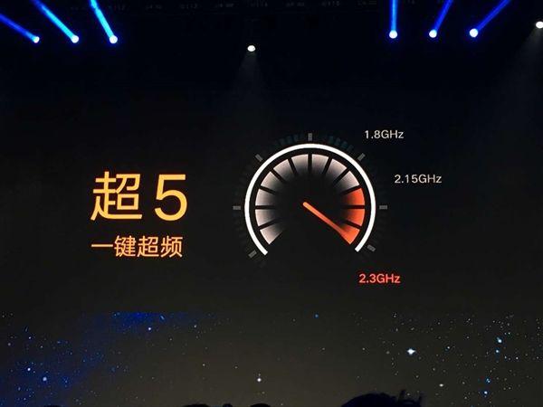 ZUK Z2 с процессором Snapdragon 820 и ценой $273 составит жесткую конкуренцию Xiaomi Mi5 – фото 1
