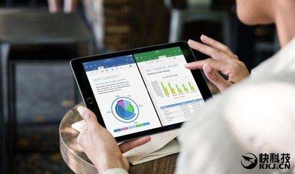 Объем продаж планшетов снизился на 11.5% по сравнению с прошлым годом – фото 1