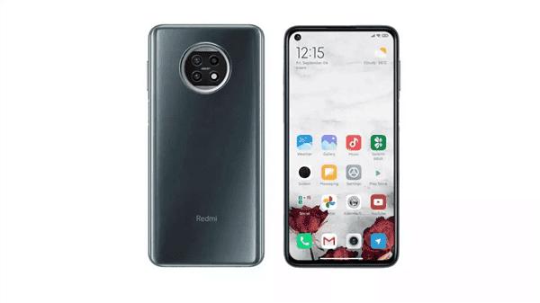 Что ждать от Redmi Note 10 и Redmi Note 10 Pro – фото 1