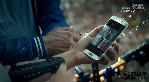 Samsung Galaxy S7 и S7 Edge: основные особенности флагманов накануне дебюта – фото 5