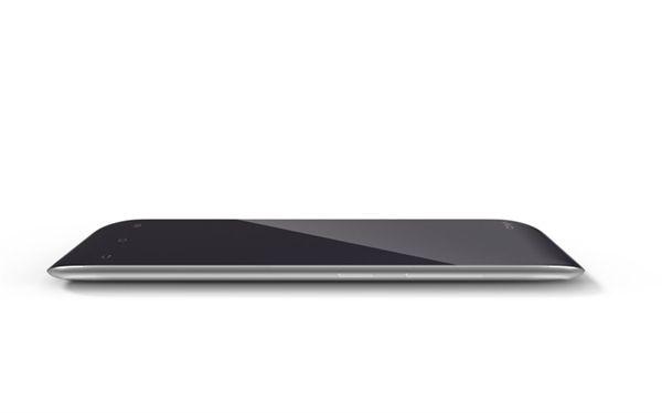 Vivo XPlay 5S будет работать на Android 6.0 и Windows 10, а также сможет проецировать виртуальную клавиатуру – фото 2