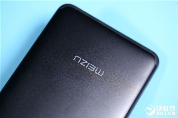 Премьера Meizu M8 Note (Meizu Note 8): примерный бюджетник – фото 5