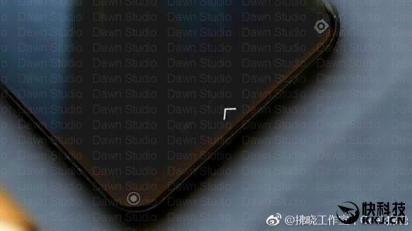 Xiaomi Mi MIX 2, Mi6 Plus и Redmi Pro 2 — три безрамочных устройства от Xiaomi в этом году – фото 1