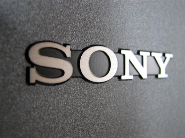 Sony объявила о дате пресс-конференции на CES 2019 – фото 1