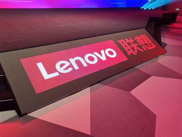 Объявили дату премьеры Lenovo Z6 Pro с продвинутой камерой – фото 3