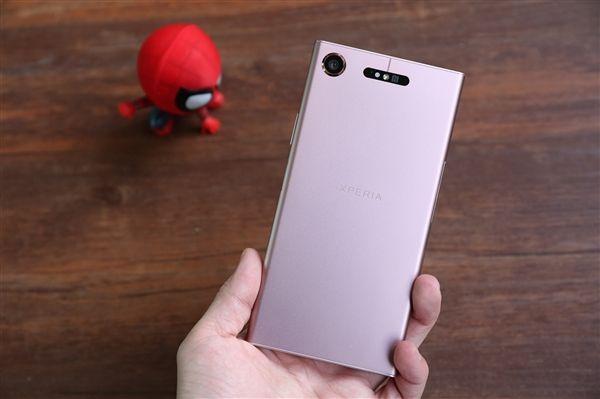 Sony: камера флагмана Xperia 1 демонстрирует серьезный прогресс – фото 1